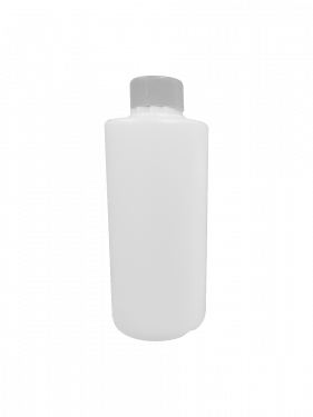 Envase 1 litro #1 - Boca Ancha