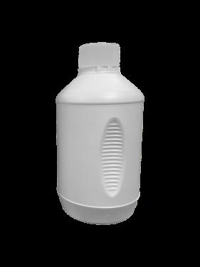 Envase 1 litro TEX