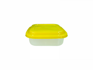 Envase 20 onz - Sandwichera