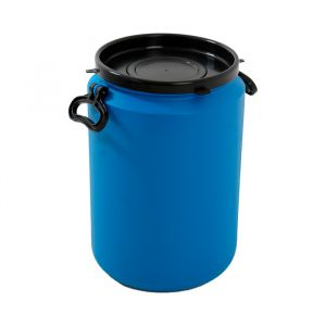 Envase 20 litros #4
