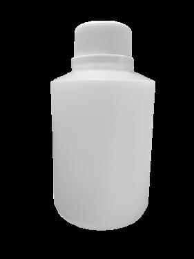 Envase 500 ml - Boca ancha