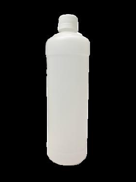 Envase 750 ml - Boca 28 mm