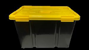 Caja para Herramientas - 50 litros