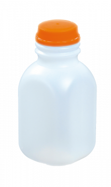 Envase ¼ litro refresco | Boca rosca