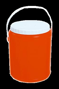 Envase 1 galón -  Balde