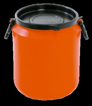 Envase 20 litros T/S