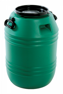Envase 80 litros