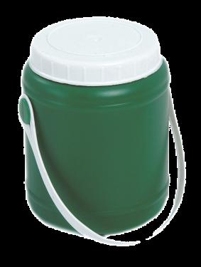 Envase 1/4 de galón - Balde