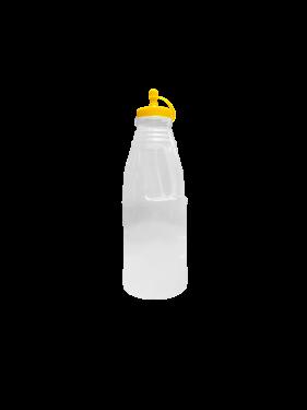 Envase 750 ml garrafita