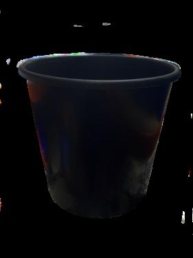 Papelera -10 litros