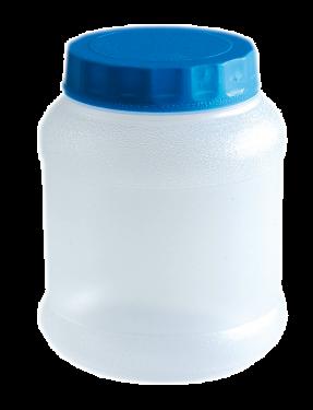 Tarro 1,110 ml